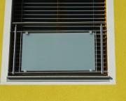 Französische Fenster aus Edelstahl | Edelstahlgelander.at